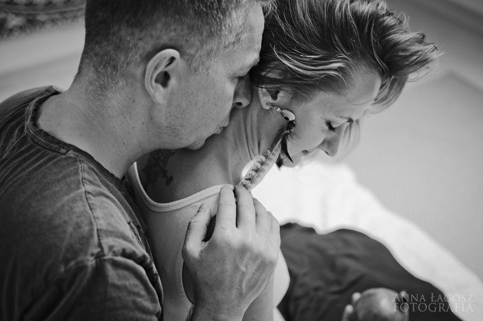 Połączeni – warsztaty z miłości